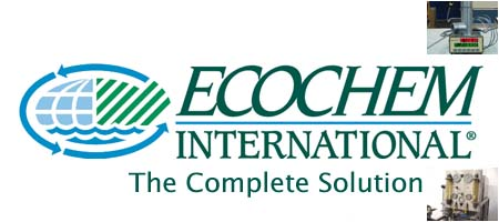 Ecochem International Inc.